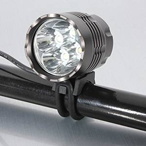 LED XML XM-L T6 4-LED 3 Mode Bike Bicycle Headlight Headlamp / check to find the same products: **://**.****/5200Lm-4-x-Cree-XM-L-T6-LED-Bicycle-Bike-Headlight-Torch-Headlamp-p-921176.** . .