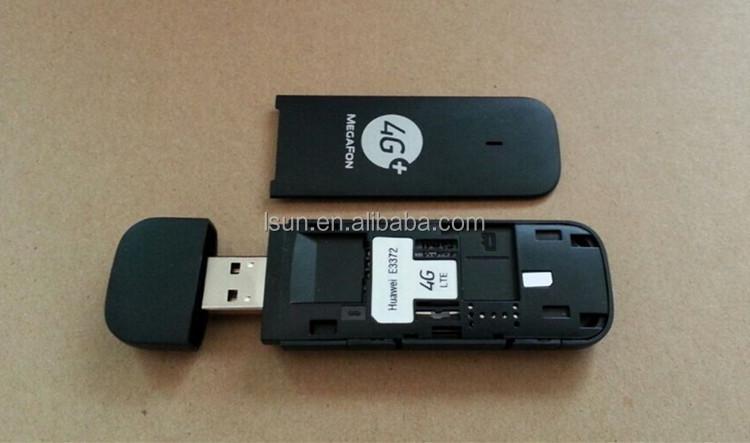Huawei E3372 4g Lte Usb Modem.,E3372