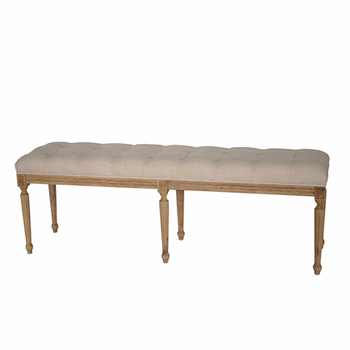 Magnificent Van Gogh Home Bed End Stool Solid Wood Piano Bench Buy Bed End Bench Solid Wood Bench Wood Patio Benches Product On Alibaba Com Gmtry Best Dining Table And Chair Ideas Images Gmtryco