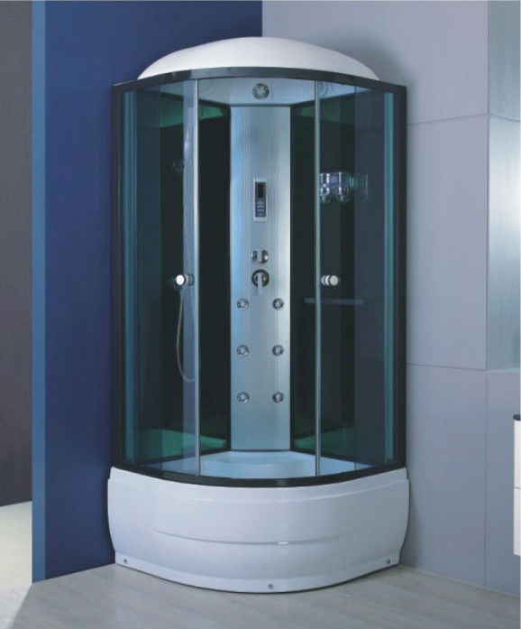infrared steam shower cabin infrared steam shower cabin suppliers and at alibabacom