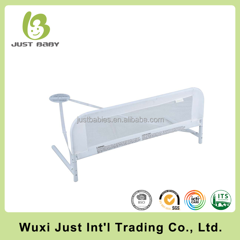 Kids Safety Bed Rail Suppliers And Manufacturers At Alibaba
