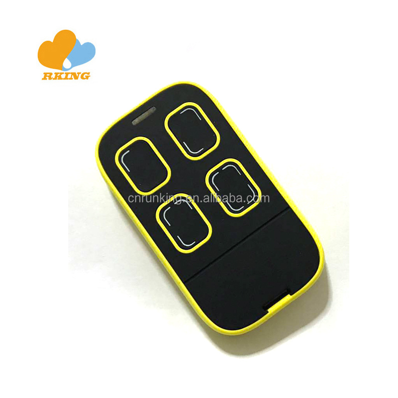 303 mhz remote cloning, 303 mhz remote cloning Suppliers and