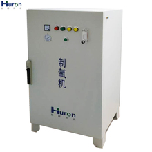 Industriële 20L Fabrikant <span class=keywords><strong>PSA</strong></span> hoge <span class=keywords><strong>kwaliteit</strong></span> 92% concentratie zuurstof generator/zuurstofconcentrator