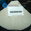 /product-detail/refractory-concrete-bond-agent-buy-high-alumina-calcium-aluminate-cement-60677208509.html