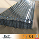 22 gauge zinc corrugated roofing sheet/metal sheet/barn metal roofing materials