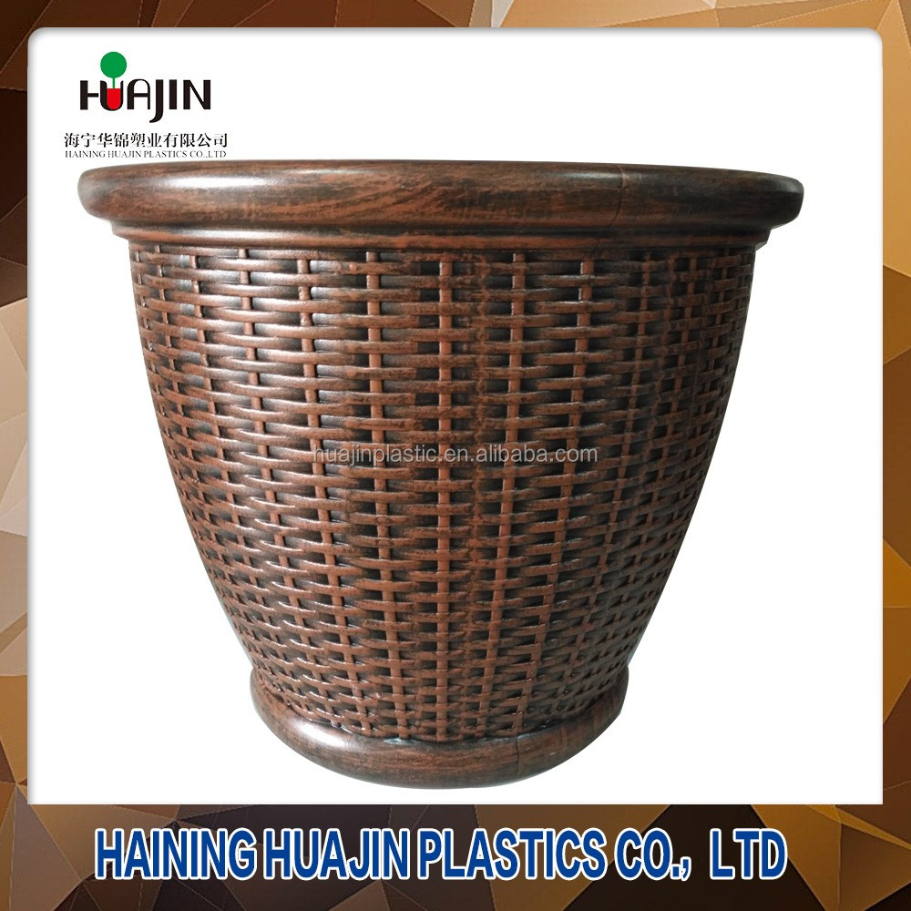 wholesale garden decor wholesale garden decor suppliers and wholesale garden decor wholesale garden decor suppliers and manufacturers at alibaba com