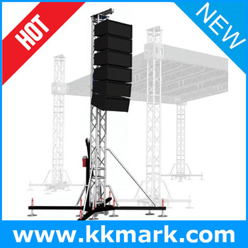 Wholesale tent roof truss for outdoor events truss for hanging speakers aluminum truss with  sc 1 st  Alibaba & Wholesale Tent Roof Truss For Outdoor EventsTruss For Hanging ...