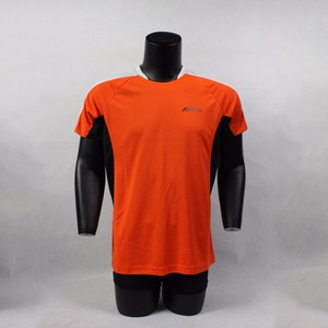 fashion new quick dry used soccer uniform