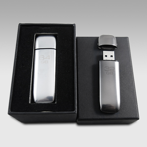 Popular metal usb 3.0 flash drive with free sample