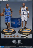 1/6 scale NBA basketball super star player action figures/customise NBA player figures welcome