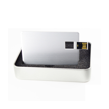 Metal business cards usb with 20 usb flash drives name card silver metal business cards usb with 20 usb flash drives name card silver metal usb colourmoves