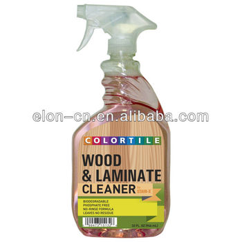 All Natural Wood Cleaner Floor Furnitures 946ml Furniture Product On Alibaba