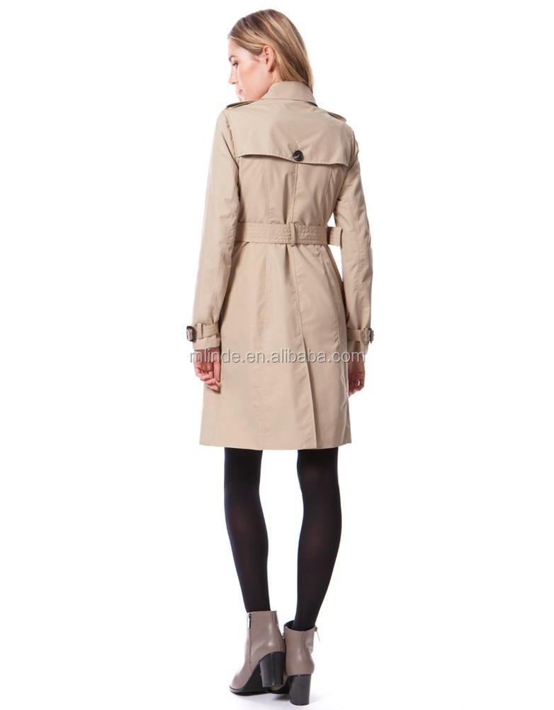 oem mode schwangere frauen langen mantel b ro damen tragen mantel elegante herbst winter drehen. Black Bedroom Furniture Sets. Home Design Ideas