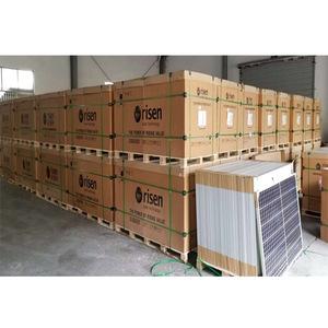 China Solar Panel In Poly, China Solar Panel In Poly Manufacturers