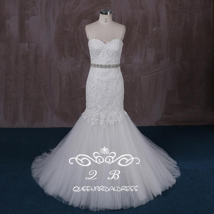 ac6081e38 مصادر شركات تصنيع فستان زفاف 2016 وفستان زفاف 2016 في Alibaba.com