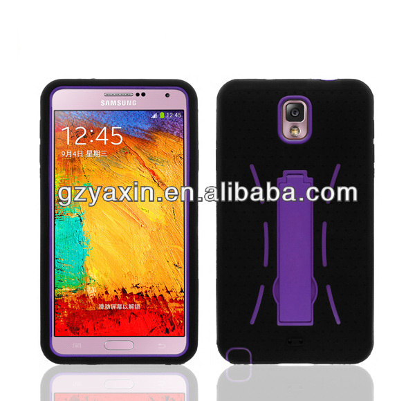 design your own cell phone case for samsung,Eco-friendly material,for s3/4 cell mobile phone case