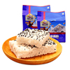 Crunchy Rice Candy 400g Rice Crispy Treats Chinese Quick Snack Food