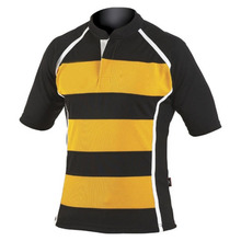 <span class=keywords><strong>rugby</strong></span> kits