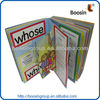 /product-detail/china-factory-supplies-children-educational-story-books-728792722.html
