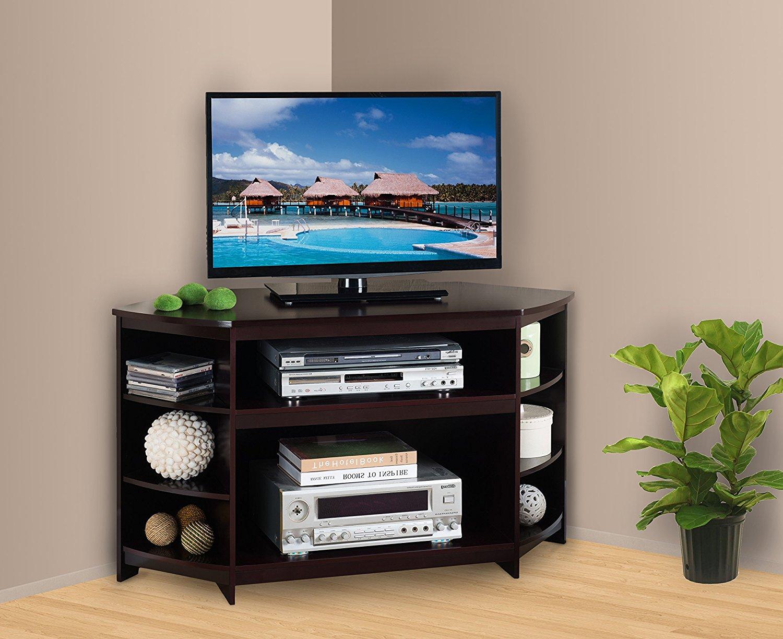 Cheap Corner Tv Shelves Find Corner Tv Shelves Deals On Line At Alibaba Com