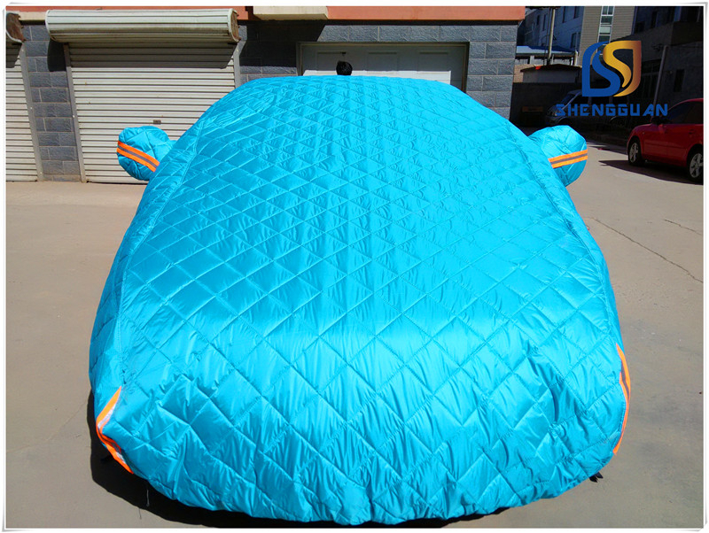 Hail Protection Car Cover >> Three Layer Car Cover Hail Protection Made In China - Buy Three Layer Car Cover Made In China ...