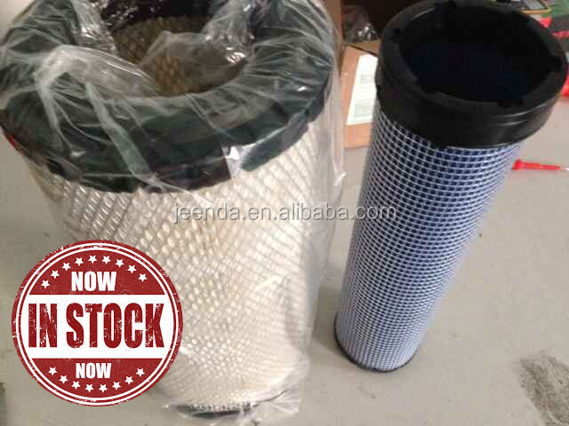 air filter 901-048 26510342 AF25557 in stock now