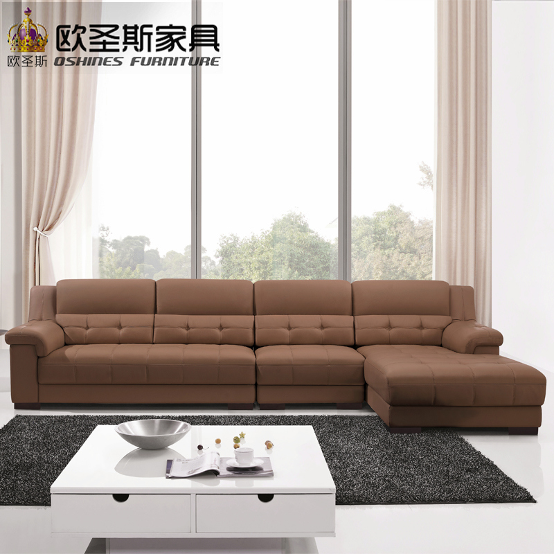 Delightful Latest Sofa Designs 2016, Latest Sofa Designs 2016 Suppliers And  Manufacturers At Alibaba.com