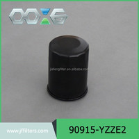 OE 90915-YZZE2 find oil filter for my car car oil filters online
