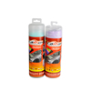 Hot Sale Multifunction PVA Synthetic Chamois