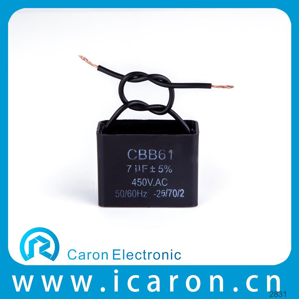 Ceiling Fan Capacitor Wiring, Ceiling Fan Capacitor Wiring ...