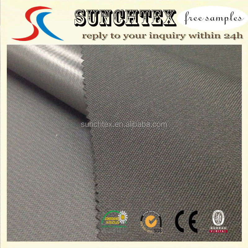 pvc coated oxford fabric/oxford fabric d600