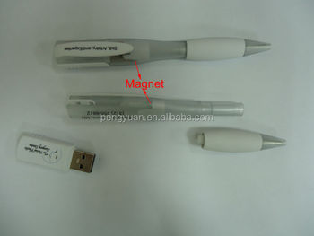 New product 2014!wholesale usb 2.0 flash drive made in china alibaba manufacturer