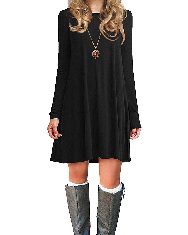 Cheap Plain Black T Shirt Walmart Find Plain Black T Shirt Walmart
