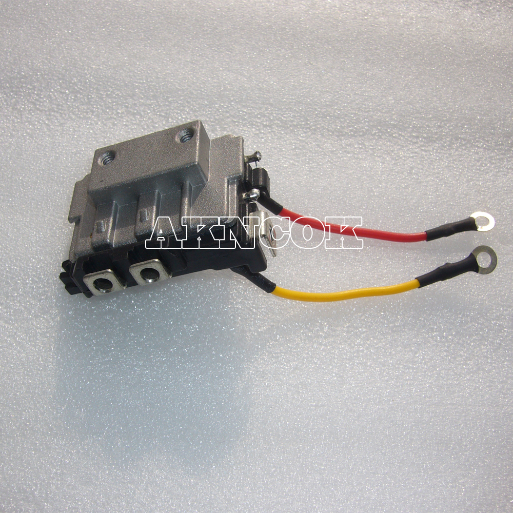 IGNITION MODULE NM472,89620-10120,89620-12340,89620-10090,131300-0033