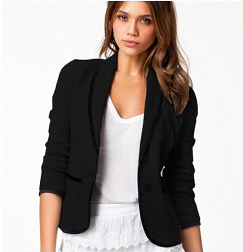 Cheap Casual Suit Jacket With T Shirt, find Casual Suit Jacket ...