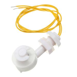 Hot Sale 37.5cm Liquid Water Level Sensor Right Angle Float Switch Mini Float Switch Contains Float Switch Electric sensors