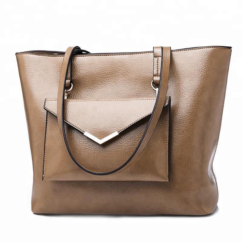 4ca4841fda89 2018 модные женские сумки для рук женские сумки импортные из китайские  сумки оптом брендов