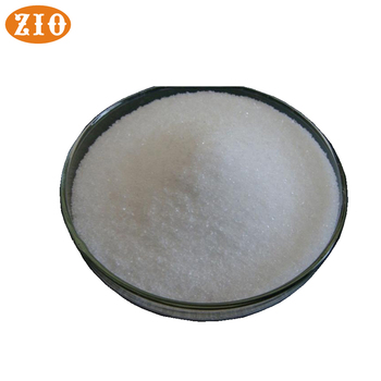 Export quality professional selling ethyl maltol crystals