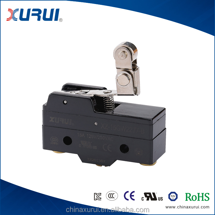 Micro Gap Switch, Micro Gap Switch Suppliers and Manufacturers at ...