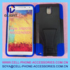 2014 Wholesale cell phone accessories Cheap silicone phone case maker One direction phone case for note 3