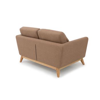 modern leisure living room furniture 2017 new designed fabric sofa rh alibaba com Outdoor Garden Leisure Outdoor Leisure Space