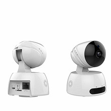 Kids Night Vision Wifi Camera 720P 1MP CCTV Security Camera System