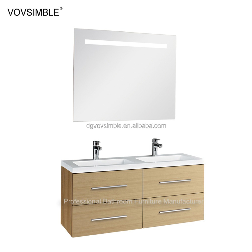 Bathroom Cabinet Manufacturers german bathroom furniture manufacturer, german bathroom furniture