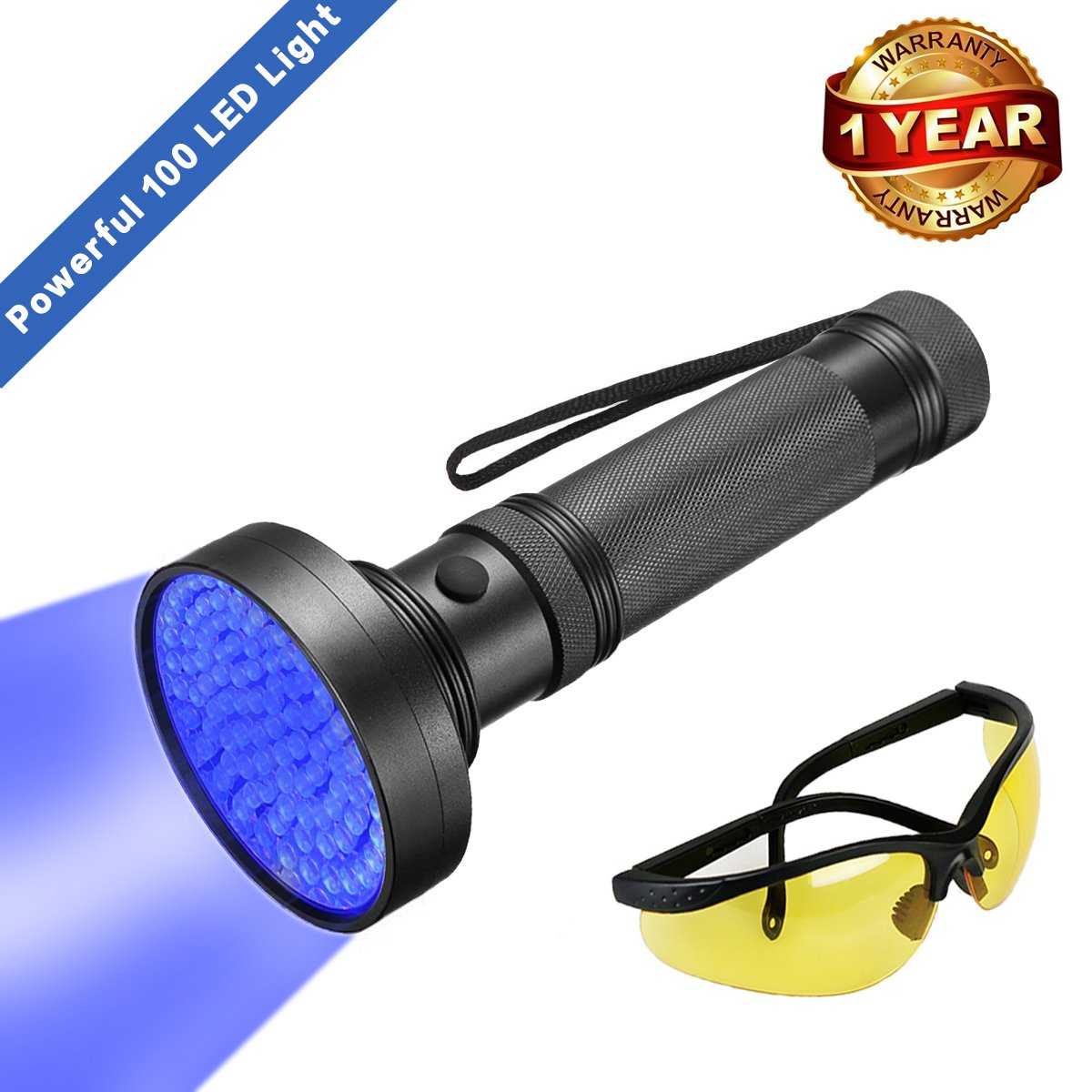 9487ad5a94 Cheap Super Uv Flashlight