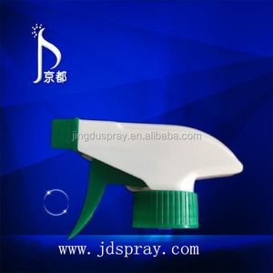 28/400 mini pump sprayer trigger spray manufacturer