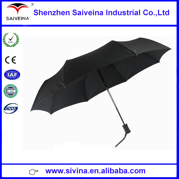 Hot New Umbrella On Alibaba From China Suppliers For The Gifts For ...