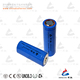 Factory price wholesale XINCHI high discharge 26650 2200mAh 3.2v LifePO4 Battery