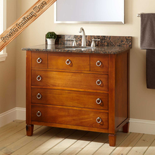 Traditional vanity units bathroom vanities with legs