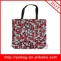 canvas wholesale reusable handbags asian handbags wholesalers of handbags