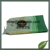 NY material side gusset plastic rice bag for jasmine rice packing